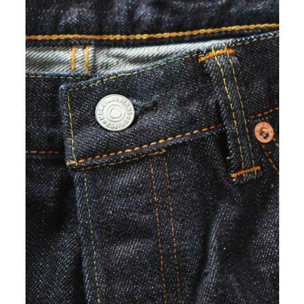 0101 15.7OZ Vintage narrow tapered