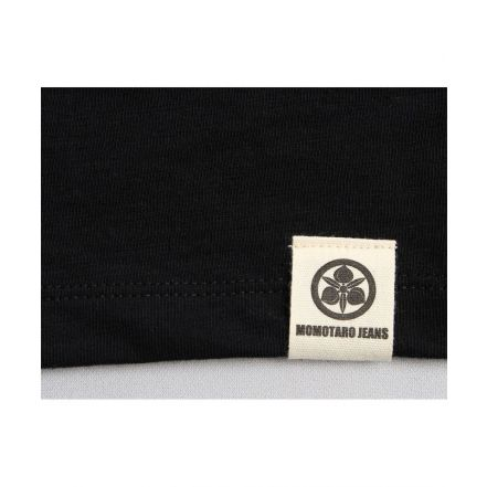 07-049 Zimbabwe cotton pocket T-shirt(2 COLORS)