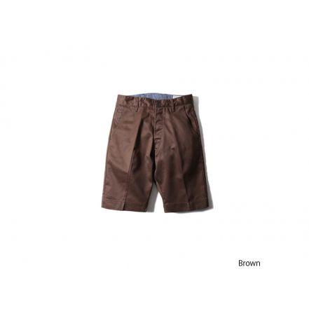 138303954 Civilian Shorts(3 COLORS)