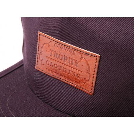 138308680 Ranch Tracker Cap(3 COLORS)