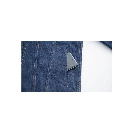 8071-2502 13.5OZ 3rd Type Denim Jacket