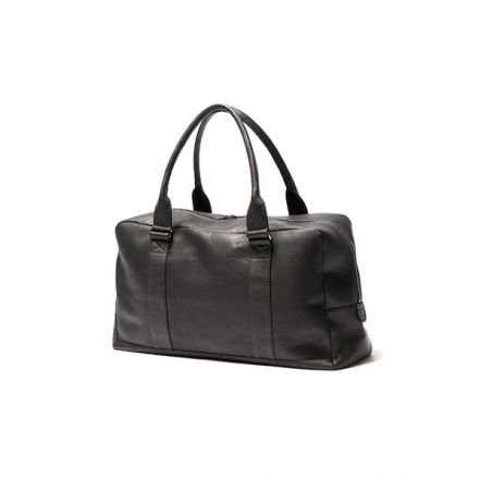 ME677 WATER PROOF WASHABLE LEATHER / STANDARD WORK & BOSTON BAG