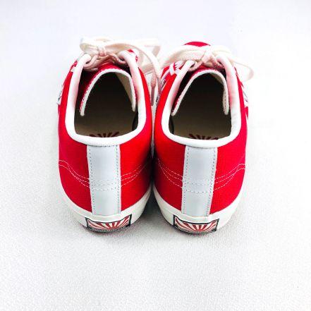 SM92LOW19-III SM92 Sneaker(2 COLORS)