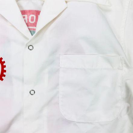 SWCWS19-CT TC work shirt(2 COLORS)