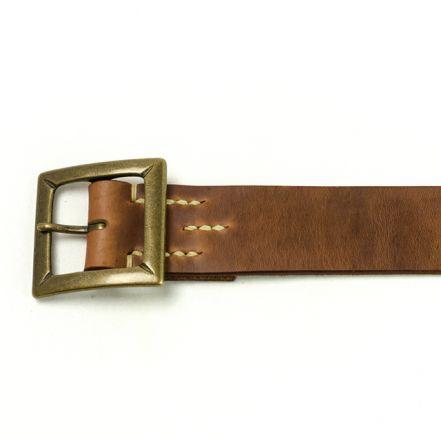 VAB40144AB  40mm width Garrison belt