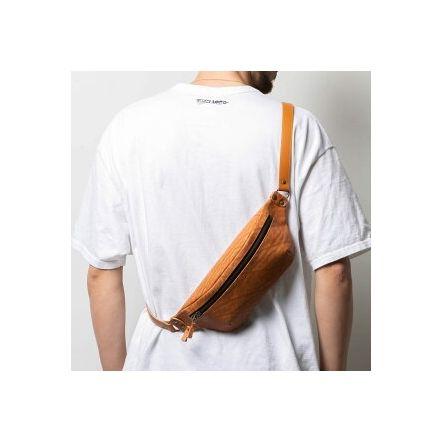 SAC00045AB Body Bag(3 COLORS)