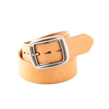 "Narrow Mens Belts Reversible Black Belt buckles Genuine leather 31 mm strap 36/"""