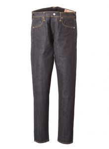 EGD2000T2001 #2000T (No.2 Denim / RED SELVAGE)