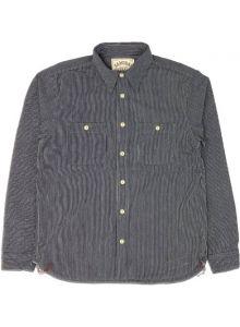 SDS1803 Work Shirt