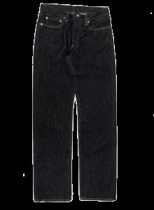 RNB1221R 21oz Straight Jeans