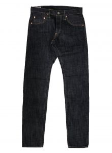ONI-612-OLD14 14oz Relax Tapered